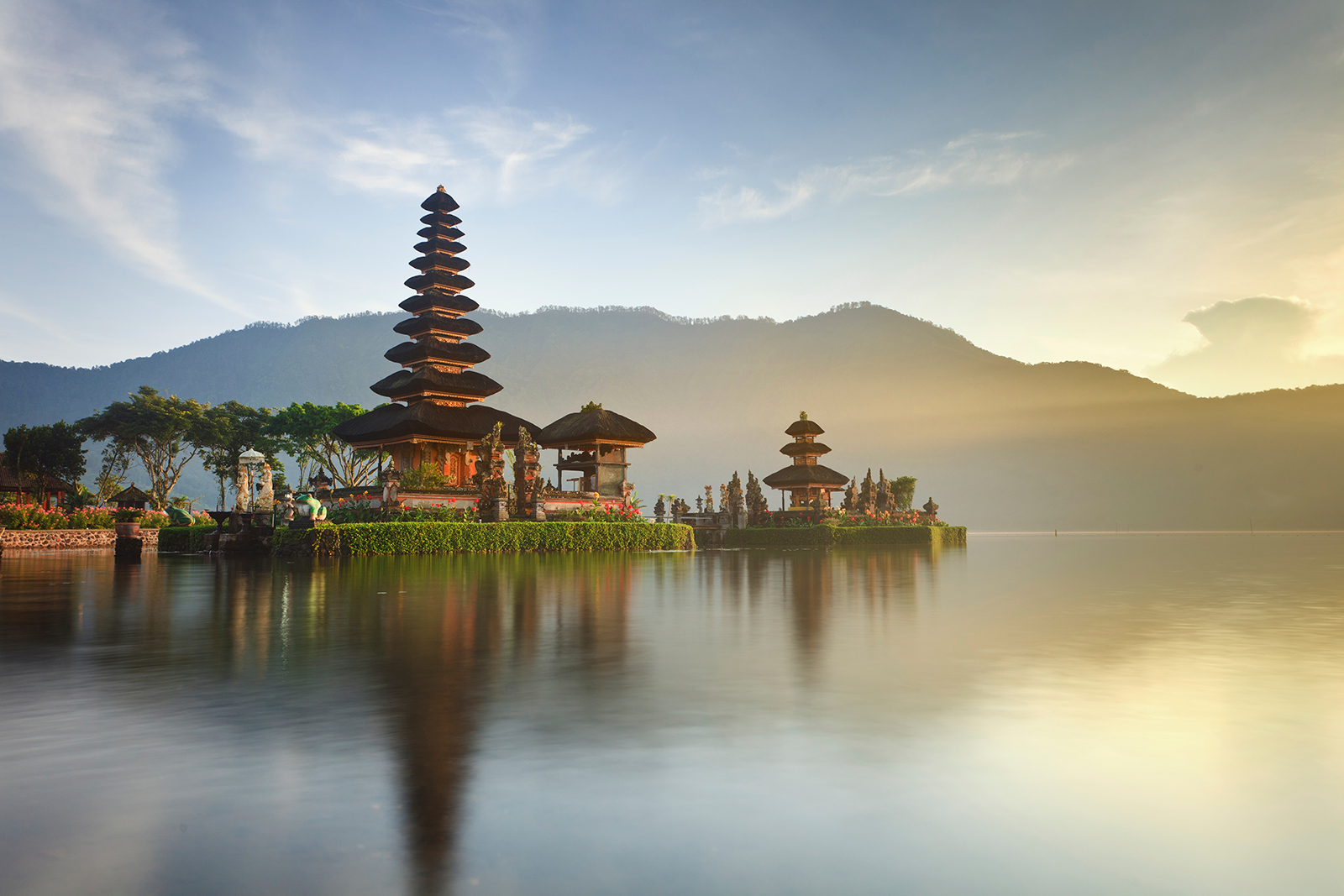 Image Result For Bali Island Indonesia Package