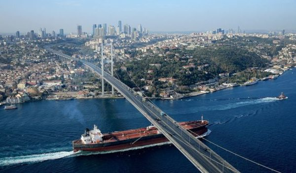 _87101884_turkey_bosphorus
