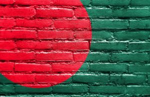 Bangladesh Visa Application Requirements