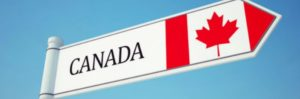 Canada Visa Requirement.