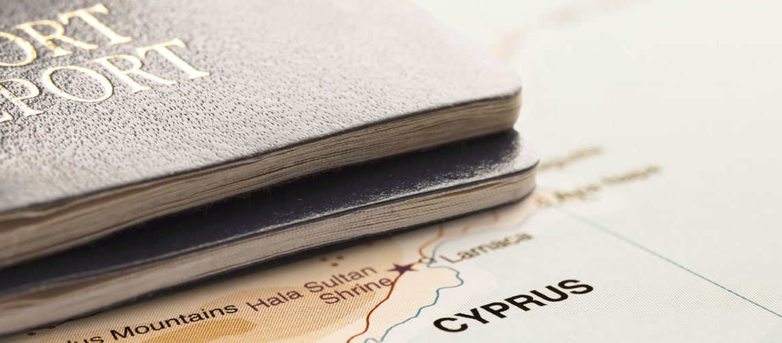 Cyprus Visa Requirements