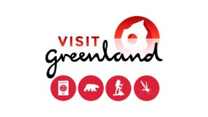 Greenland Visa Requirements