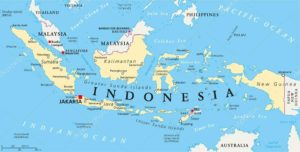 Indonesia Visa Application Requirements