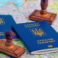 Ukraine Visa Requirements.